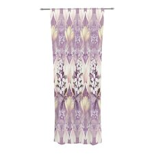 Laurel85 Curtain Panels (Set of 2)