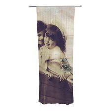 Journey Curtain Panels (Set of 2)