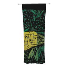 Family 1 Curtain Panels (Set of 2)
