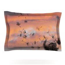 Dandy by Skye Zambrana Woven Pillow Sham