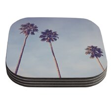 Sunshine and Warmth by Catherine McDonald Coaster (Set of 4)
