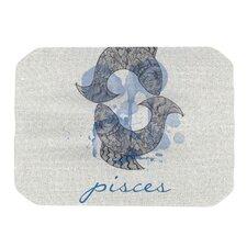 Pisces Placemat