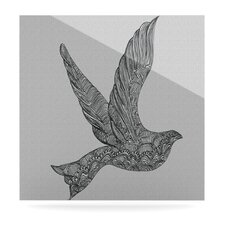 <strong>KESS InHouse</strong> Dove Floating Art Panel