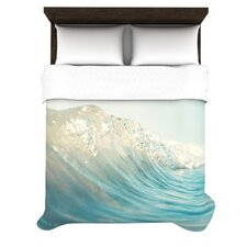 The Wave Duvet