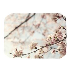 Japanese Blossom Placemat