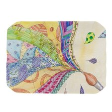 The Painted Quilt Placemat