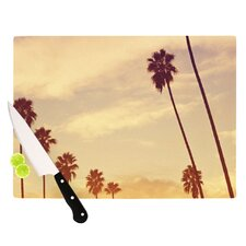 Endless Summer Cutting Board