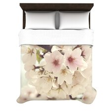 Divinity Duvet Collection