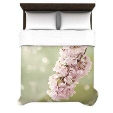 Blossom Duvet Collection