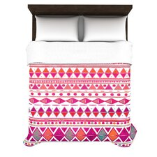 Summer Breeze Duvet Cover Collection