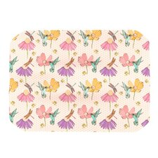 Magic Garden Placemat