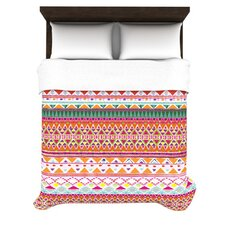 Chenoa Duvet Cover Collection
