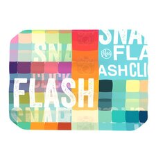 Flash Placemat