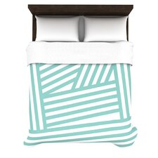 Stripes Duvet Cover Collection