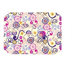 Arabesque Placemat