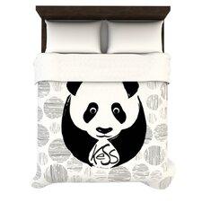 Panda Duvet