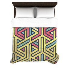 Deco Duvet Collection