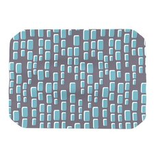 Cubic Geek Chic Placemat