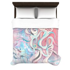 Tempest Duvet Cover Collection