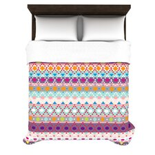 Ayasha Duvet Cover Collection