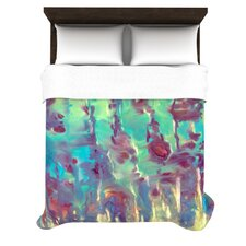 Splash Duvet Cover Collection