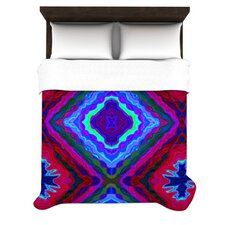 Kilim Duvet Cover Collection