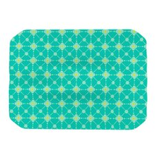 Hive Blooms Placemat
