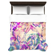 Weirdi Kat Duvet Cover Collection