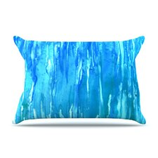 Wet & Wild Fleece Pillow Case