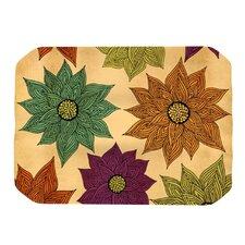 Color Me Floral Placemat