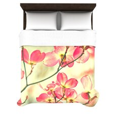 Morning Light Duvet Cover Collection