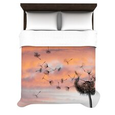 Dandy Duvet Cover Collection
