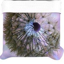 Dandelion Clock Duvet