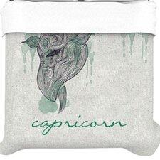 Capricorn Duvet