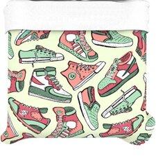 Sneaker Lover II Duvet