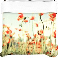 Poppy Duvet Collection