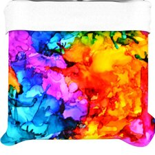 Sweet Sour II Bedding Collection