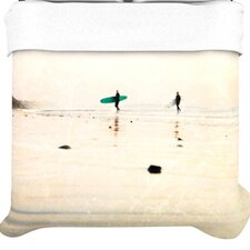 Surfers Bedding Collection