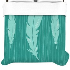 Feathers Duvet Collection