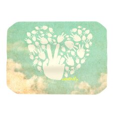 Serenity Placemat