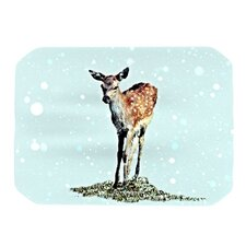 Fawn Placemat