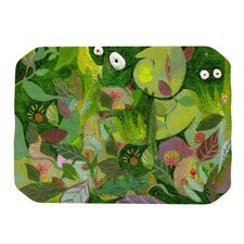 Jungle Placemat