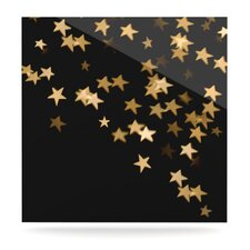 Twinkle by Skye Zambrana Photographic Print Plaque