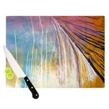 Sway Cutting Board