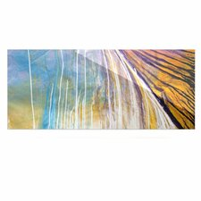 Sway Floating Art Panel