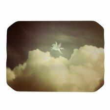 Pegasus Placemat
