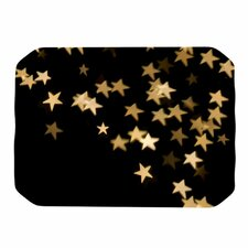 Twinkle Placemat