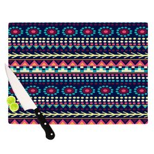 Aiyana Cutting Board