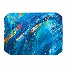 Big Wave Placemat