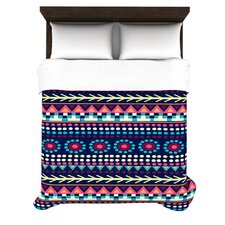 Aiyana Duvet Cover Collection